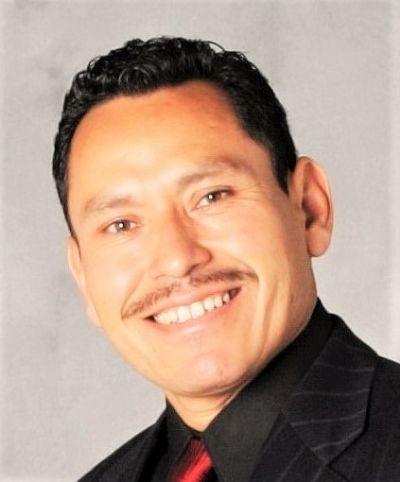 Fernando Acosta DRE# 01190149