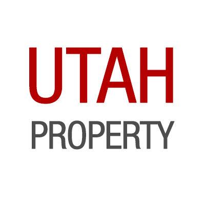 Utah Property Group