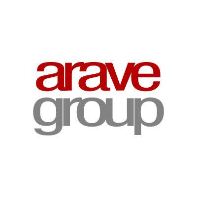 Arave Group