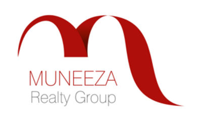 Muneeza Nasrullah