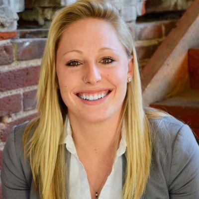 Chelsea Steen