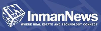 Inman Realty News