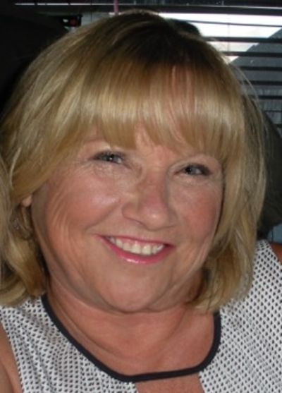 Robin Delaney, Exclusive Buyer Agent