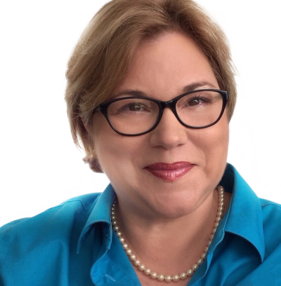 Cathy Resek