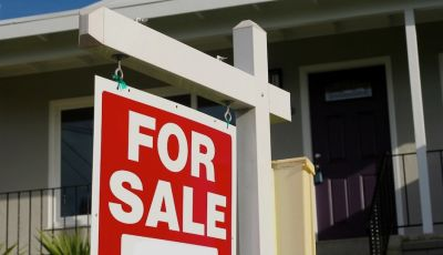 The right listing price can be the difference between a quick home sale and a long slog