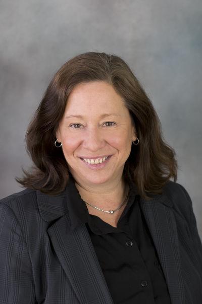 Lisa Halajko