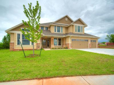 October 28 & 29 – Genesis Fine Homes Open House in Siena Springs