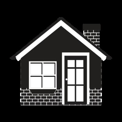 February 2018 SCV Real Estate Sales Report (SRAR)