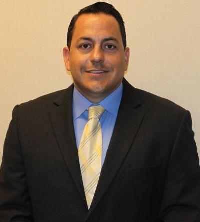 Heber Gonzalez