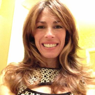 Jennifer Fisher, NYS Licensed RE Salesperson