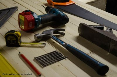 Top Renovations that Bring Sellers the Greatest ROI!