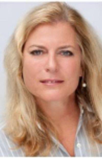 Joan Valenti