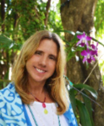 Allison Cotter