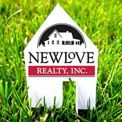 Newlove Realty, Inc.