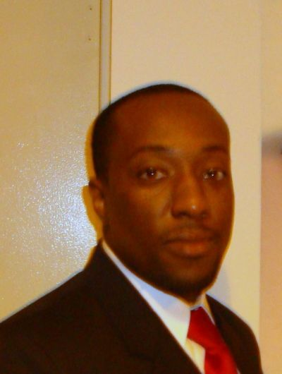 Michael A. Wilson