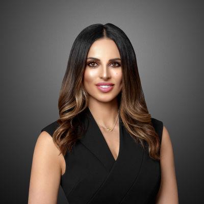 Elena Licari