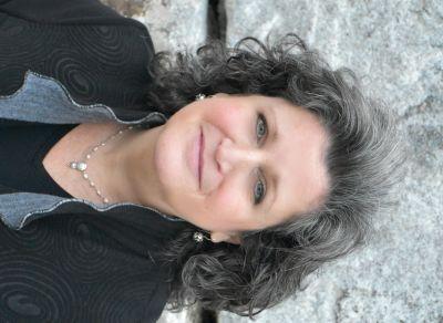 Kathy Gallant