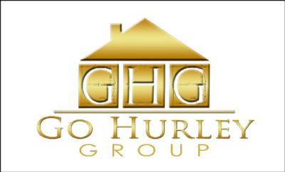 Go Hurley Group