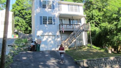 Another Home Sold In Woonsocket, Rhode Island!