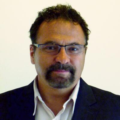 Paolo Nascimbeni