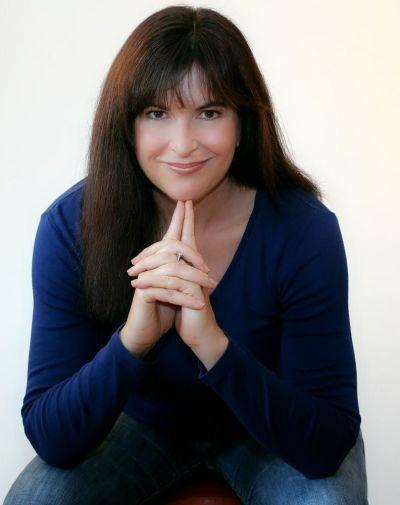Janet Rabe-Meyer