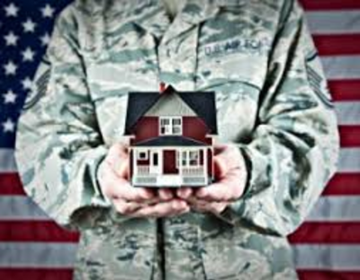 10 Facts You Should Know About your VA Loan!