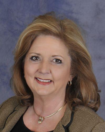 Susan Spengler