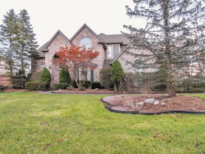 OPEN HOUSES SUNDAY MARCH 3RD!!