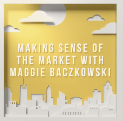 EP 104: Navigating Neighborhoods with Grace Lee Sawin, Part 2