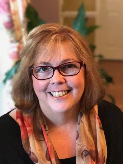 Susan Sheehy