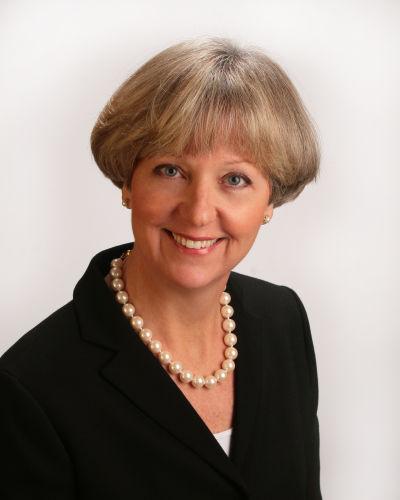 Sally McEntire