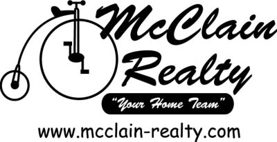 McClain Realty
