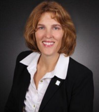 Janice VanDerAa