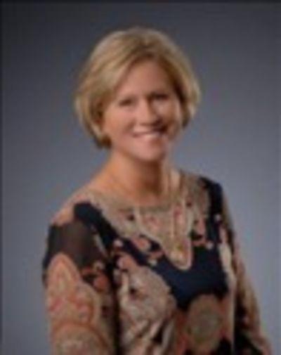 Gail Newman