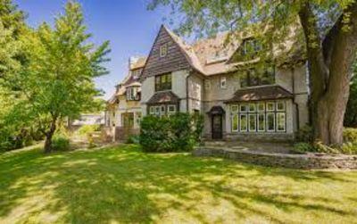 House of the Week – 134 Sandringham Drive