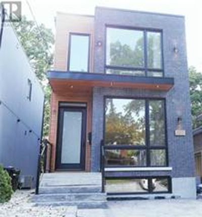 8 Toronto Neighburhoods that have doubled in value in the past 5 years – Is one yours?