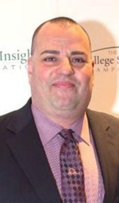 Randy B. Estrella