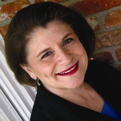 Linda Shingleton