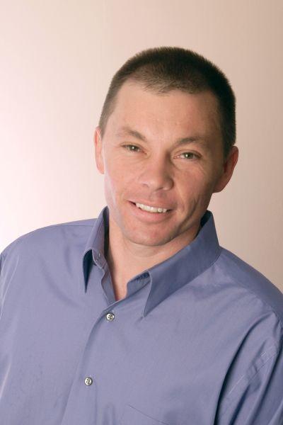 Alex Sadowski