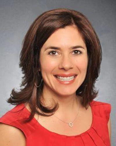 Tara Winslow