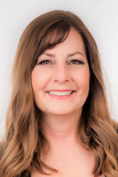 Debbie Monceaux