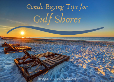 Condo Buying Tip #3 – Know the Construction