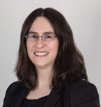 Michelle Haggstrom