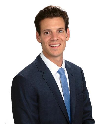 Ryan Stawasz