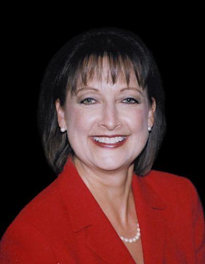 Denise L. Propes