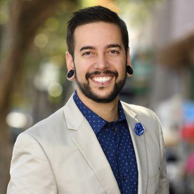 Joe Espinola