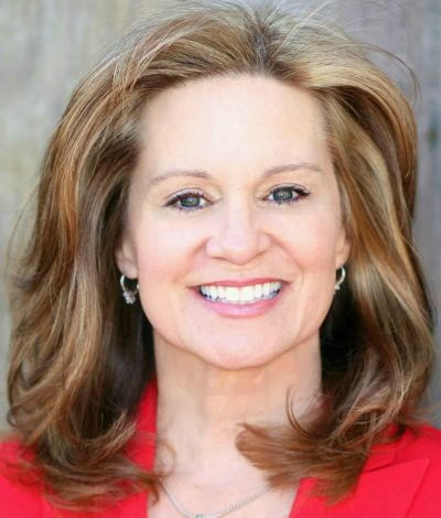 Donna Churchill