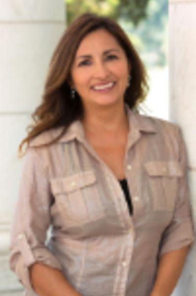 Lidia Suarez
