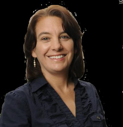Anne-Marie McKenzie - GRI, AHS, EcoBroker