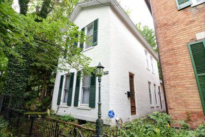 109 La Belle Street Dayton OH 45403